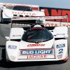 More than 500 vintage racers approved for 2019 Rolex Monterey Reunion