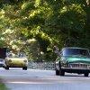 Andy restores a 1967 MGB GT