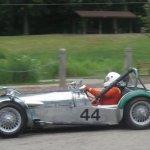 13782607-1959-lotus-super-seven-std