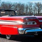 14896451-1959-edsel-corsair-srcset-retina-md