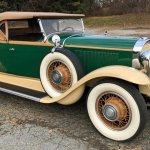 15021339-1930-buick-series-60-std-1