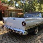 16224701-1958-ford-ranchero-std-5cd9dd6052f85