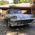 16224703-1958-ford-ranchero-std-5cd9dd24bab31