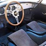 16311192-1957-porsche-356-std