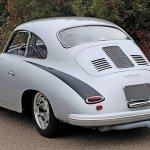 16311215-1957-porsche-356-std