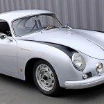 16311226-1957-porsche-356-std