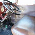 16315000-1937-ford-truck-std
