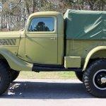 16315009-1937-ford-truck-std