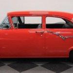 16316821-1957-ford-custom-std