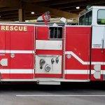 16375381-1993-hme-fire-truck-std