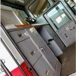 16375442-1993-hme-fire-truck-std
