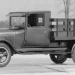 1929modelAAstakebody (1)