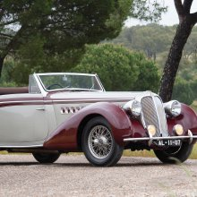 RM Sotheby's sets Saragga Collection auction in Portugal