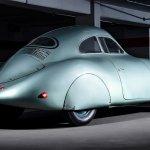 1939-Porsche-Type-64_1