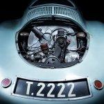 1939-Porsche-Type-64_27