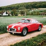 1955-Maserati-A6G_2000-Berlinetta-Zagato_0