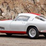 1958_Ferrari_250_GT_TDF_Berlinetta_2449_BH