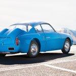 1959-Fiat-Abarth-750-GT–Double-Bubble–Zagato_1