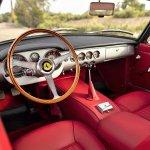 1962-Ferrari-250-GT-SWB-Berlinetta-by-Scaglietti_3