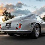 1962-Ferrari-250-GT-SWB-Berlinetta-by-Scaglietti_5