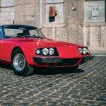 1967-Ferrari-330-GTC-Zagato_28