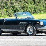 1967_Ferrari_330_GTS-3_MM