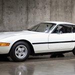 1972_Ferrari_365_GTB-4_Daytona-3_MM
