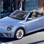 2019-volkswagen-beetle_100670632