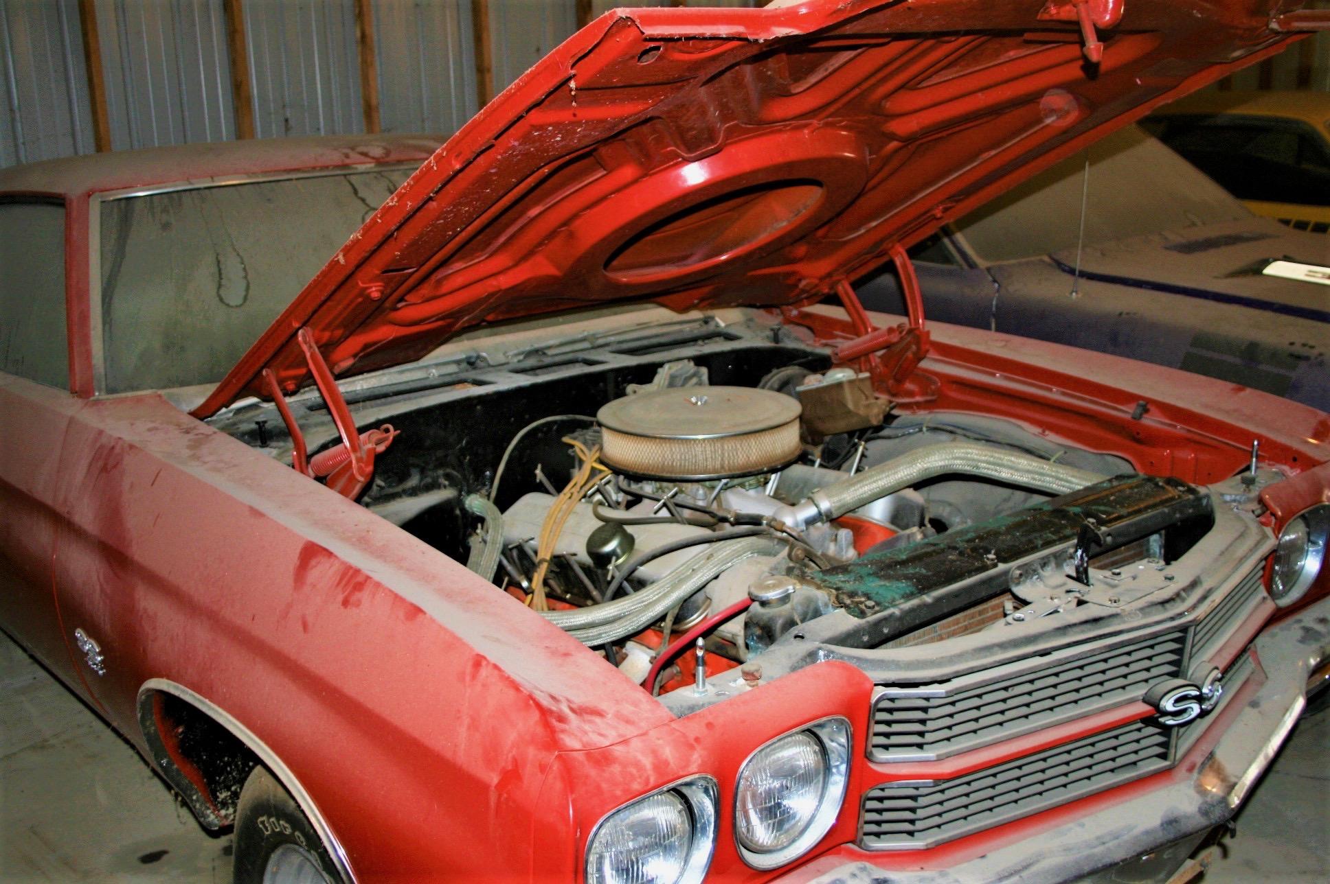 ClassicCars.com Logo
