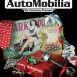 AutoMobiliaCover2