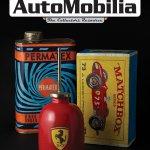 AutoMobiliaCover3
