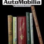 AutoMobiliaCover4