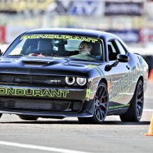 Bondurant driving school gets restart as new owners take over