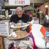 Edd China, Max Girado and other news updates