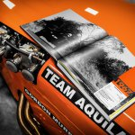 Gordon Murray – One Formula – T.1