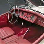 Jaguar-xk140-55-interior