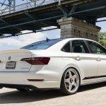 Jetta GLI – 2019 VW Enthusiast Fleet – c Sam Dobbins 2019 – 7255