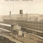 Kissel-factory-1915