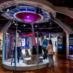 Star Trek Exploring New Worlds The Henry Ford May 11 2019-1129