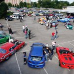 Vauxhall-Heritage-Centre-Open-Day-506475