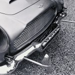 aston-martin-db5-goldfinger-continuation-car_100701024_h