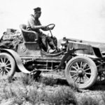 first-great-anerican-road-trip-Winton-1903