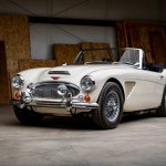 healey3000sotheby