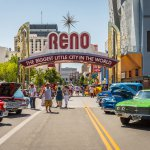 hot-august-nights-reno-arch