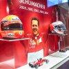 Michael Schumacher documentary set for December release