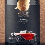 mullin wine flavor profile 1