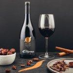 mullin wine flavor profile 3