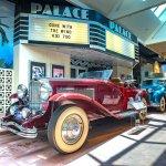 national-automobile-museum