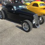 tampa 33 ford