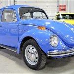 vw super beetle main 1